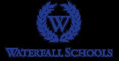 Waterfall Schools
